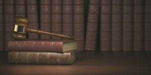 Personal Injury Lawyer Folsom