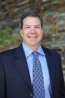 Matt Donahue, Personal Injury Attorney in Folsom, CA