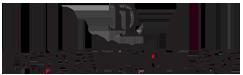 Donahue Law PC Logo